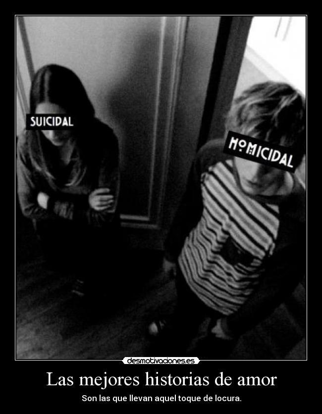 Psicopatas homicidas e sua punibilidade  no atual sistema penal brasileiro 8