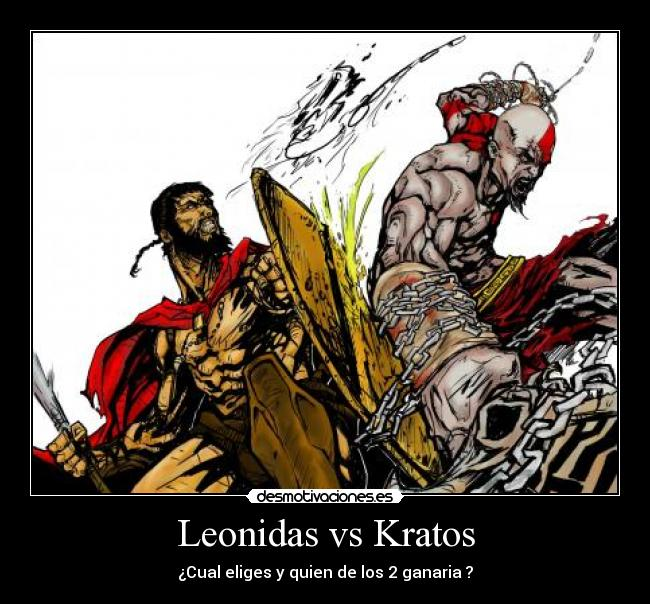 disney hercules vs kratos - photo #29