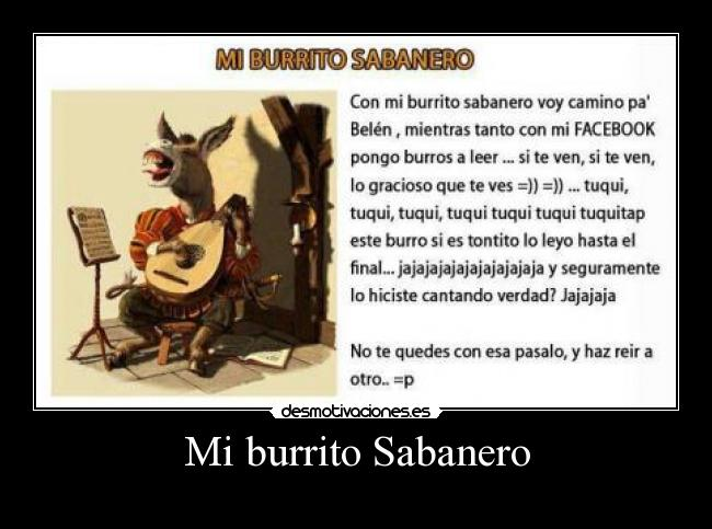 humor burrito compatibility