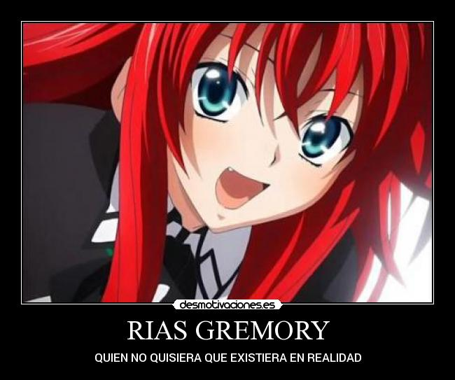 rias and issei relationship memes