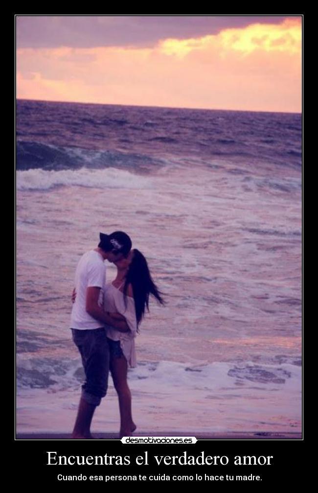 Cuando encuentras a tu amor verdadero [PUNIQRANDLINE-(au-dating-names.txt) 34