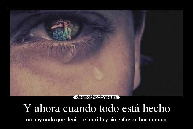 carteles tell them was happy and heart broken desmotivaciones