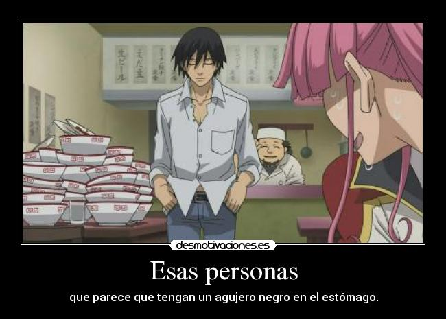 carteles rumble98 hei lee shenshun darker than black desmotivaciones