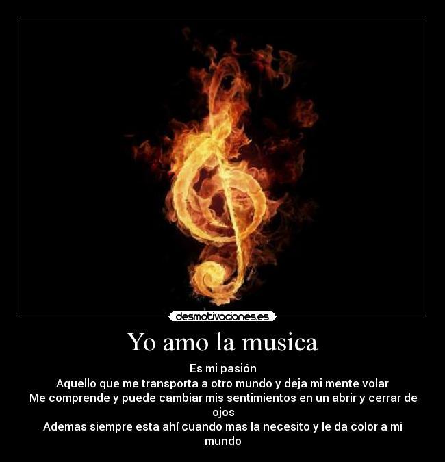 Musica romantica (con frases de amor) - En mi sueño te