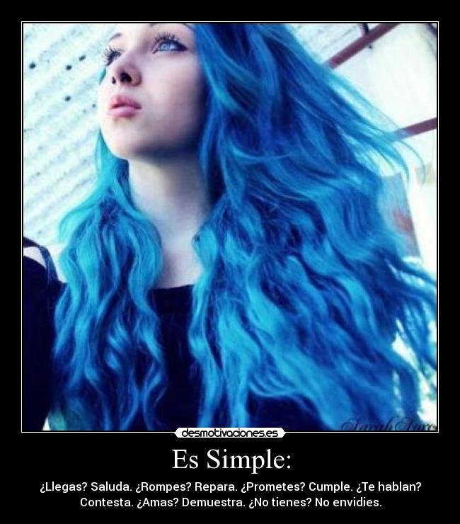 http://img.desmotivaciones.es/201305/397872_557377460980361_1202523881_n.jpg