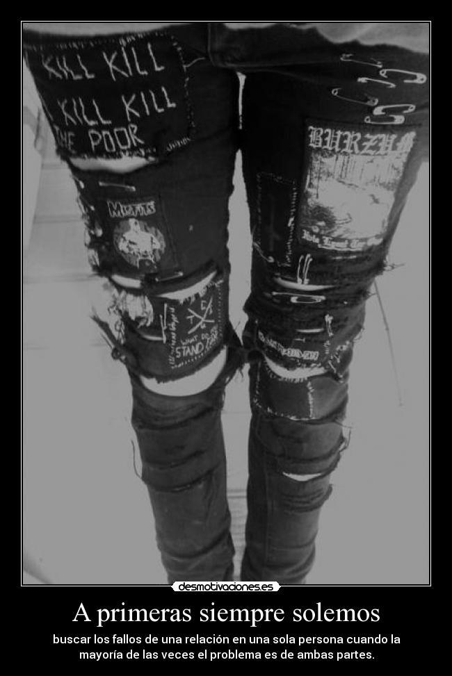 carteles coldblood quiero esos pantalones pls pls pls desmotivaciones 8724dba1a7fa