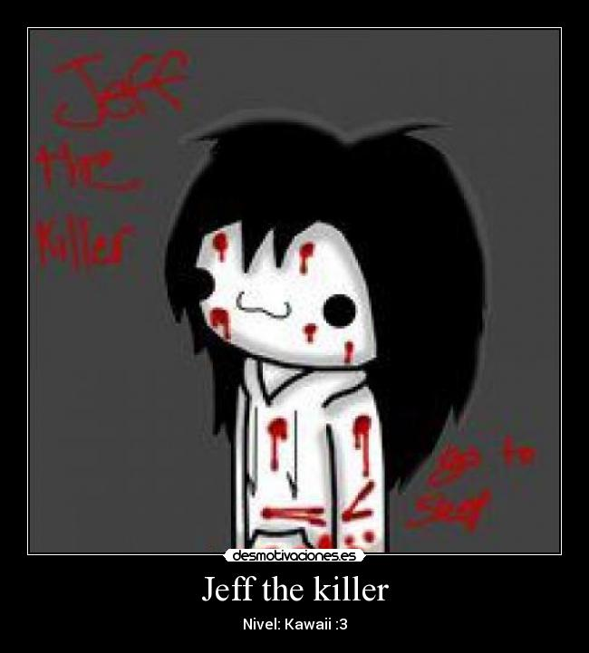 jeff the killer and alice MEMEs
