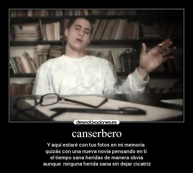 Letra de De mi muerte de Canserbero - MUSICA.COM
