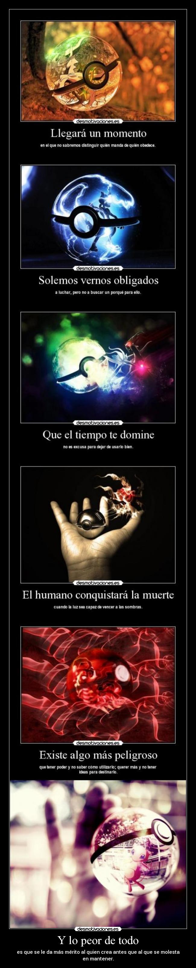 http://img.desmotivaciones.es/201305/SupercartelPokmon.jpg