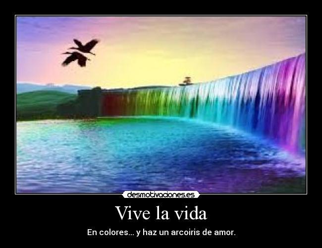 ♡Más allá del arco iris♡ Arcoiris_3