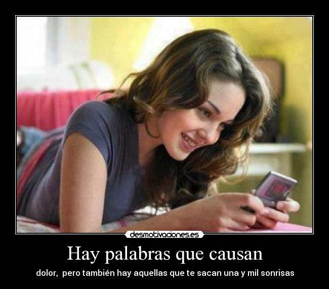 Chistes on Pinterest | Chistes Divertidos, Humor and