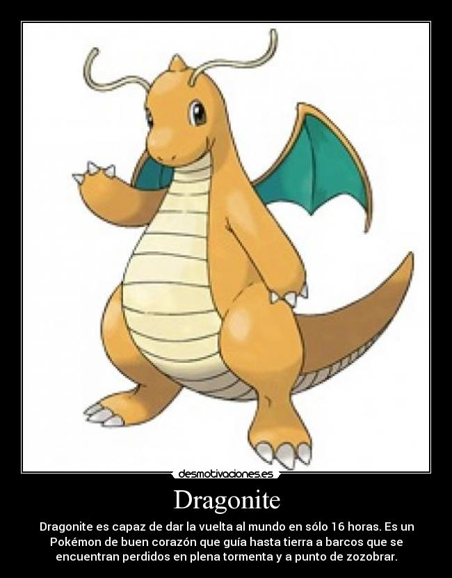 Dragonite Vs Krokorok Related Keywords - Dragonite Vs ...