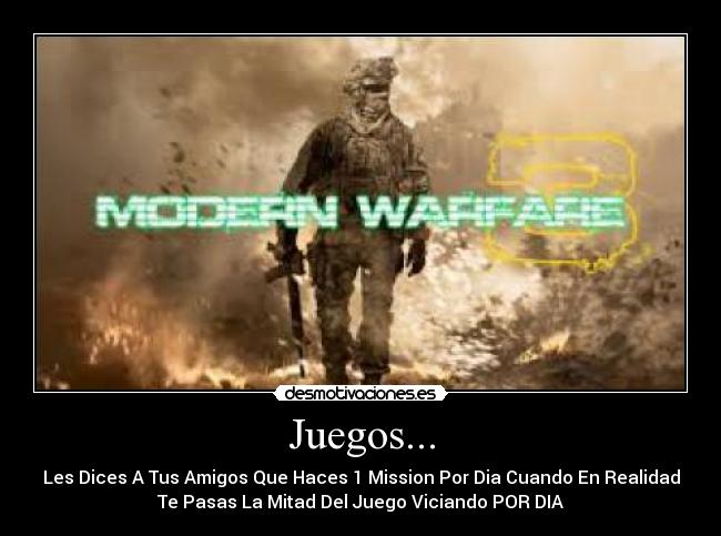 Call of Duty 4 - Download
