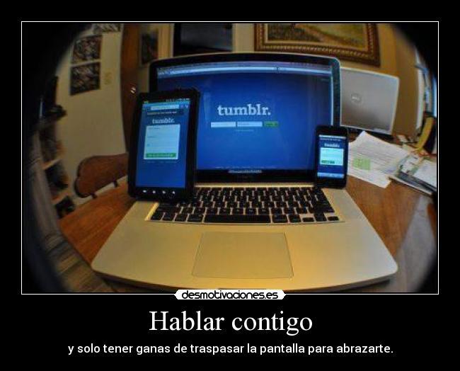 http://img.desmotivaciones.es/201305/large4_24.jpg