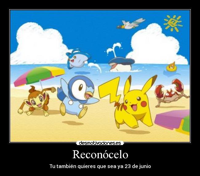 carteles pokemon pikachu chimchar piplup playa verano junio wailmer ... Wailmer Pokemon