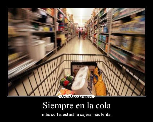 carteles true story version supermercado desmotivaciones