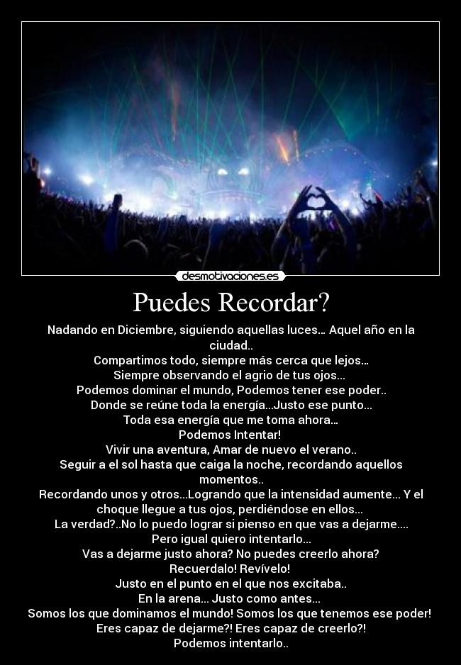 carteles pryda empire the sun mirage the people son capaces creer que fue que puede desmotivaciones