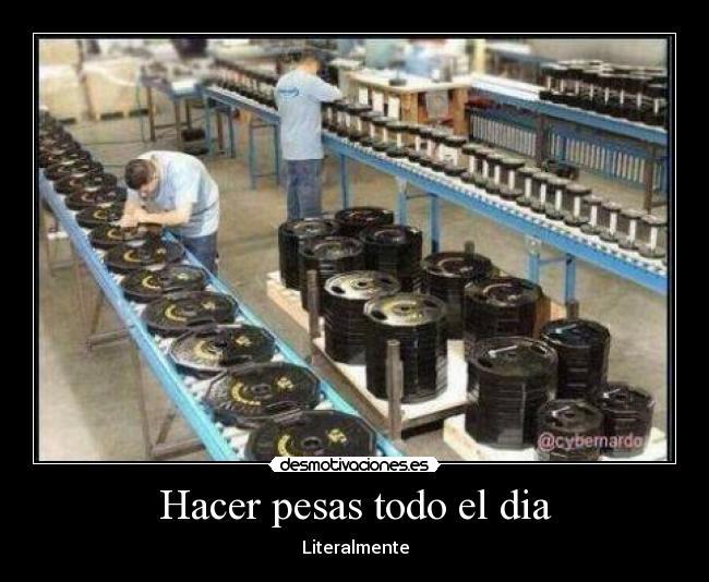 http://img.desmotivaciones.es/201306/1014262_650234245006289_2045892354_n.jpg