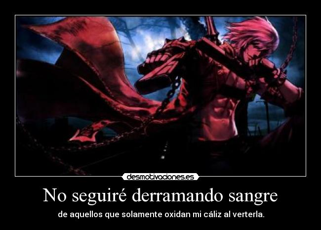 http://img.desmotivaciones.es/201306/Dante.600.1480552.jpg