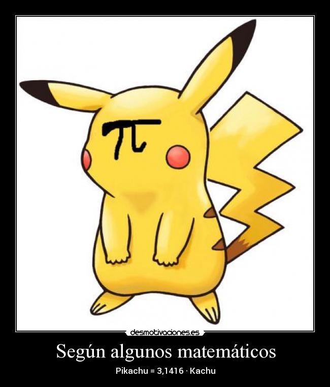 http://img.desmotivaciones.es/201306/Pikachupi_2.jpg