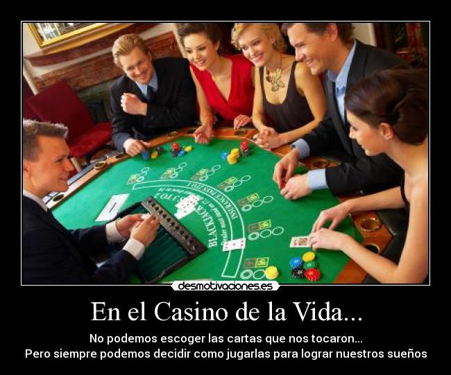 Frases pelicula blackjack