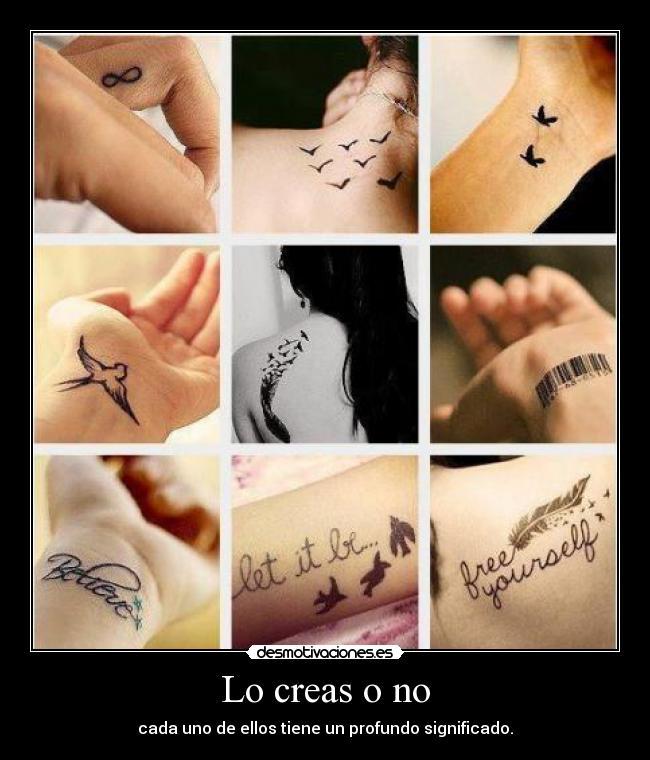 Tatuajes Con Significado De Familia Y Amor