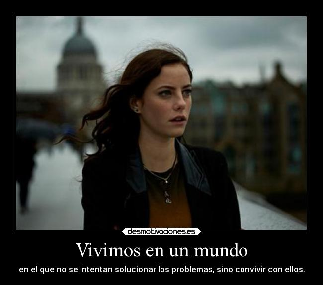 carteles mundo unicorniosfelices skins effy this fucking awesome you are wonderwall desmotivaciones