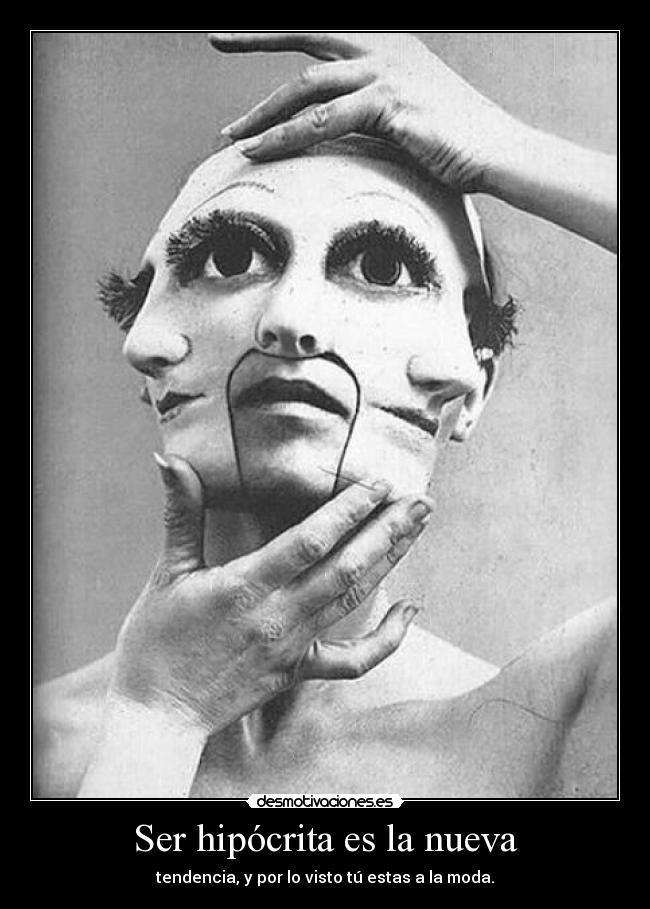 La máscara para la persona con la miel por el huevo por el limón