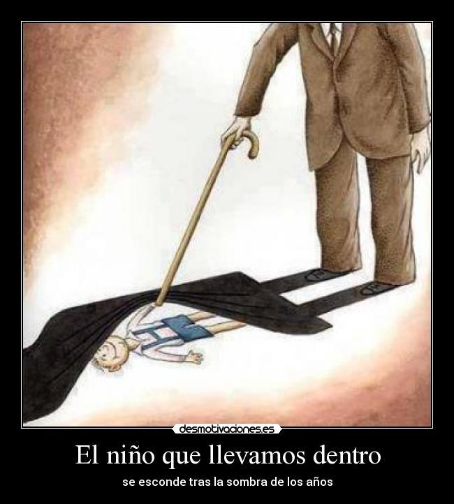 http://img.desmotivaciones.es/201307/968798_545276952197996_963887967_n.jpg