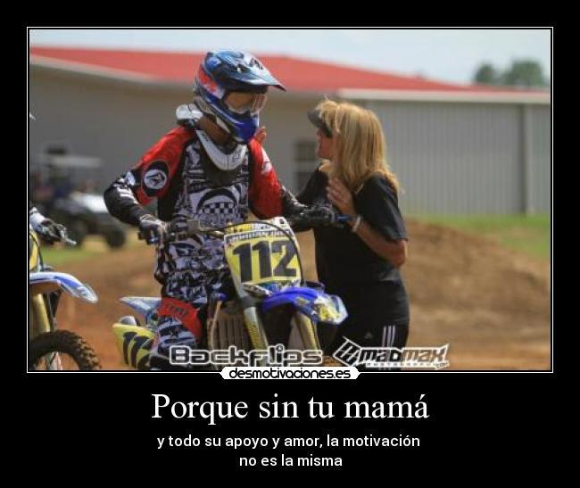 Motocross Frases Celebres Imagui