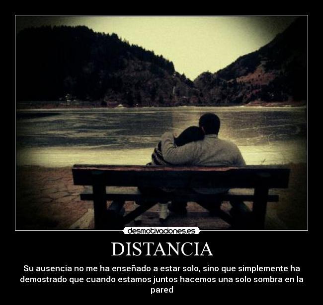 :::Amores lejanos::: IMG_20130712_025111%5B1%5D