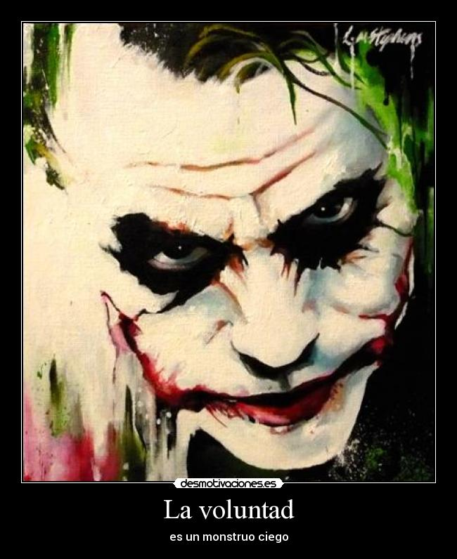 carteles cpp mola binary tambien thejoker binary joker guason comodin desmotivaciones - Joker_abstract_by_sullen_skrewt