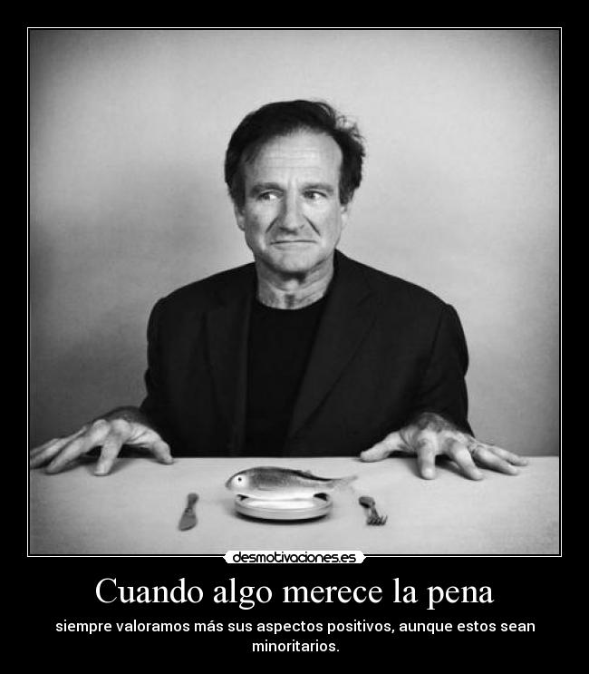 carteles coldblood blackworld robin williams portipormipornosotros 24fps desmotivaciones