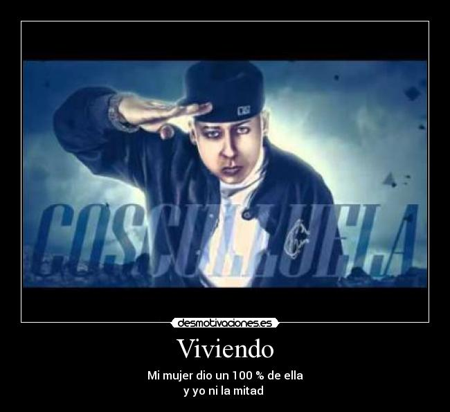 Cosculluela Frases Frases Cosculluela Quotes