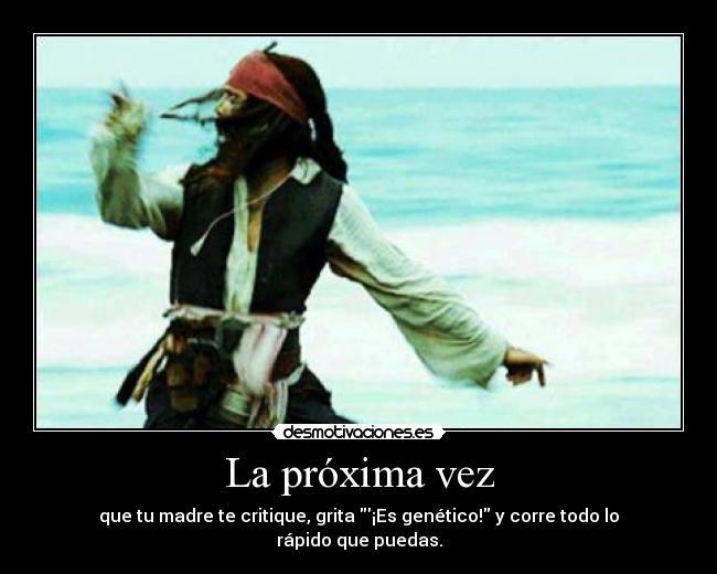 http://img.desmotivaciones.es/201307/jack.jpg