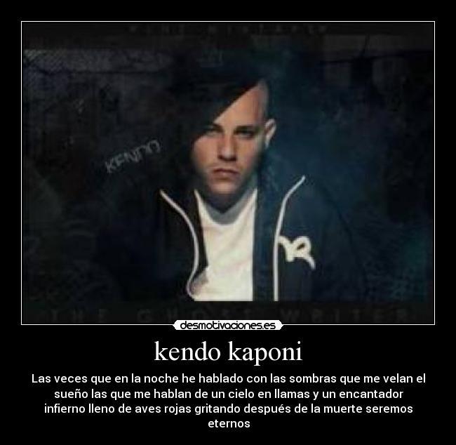 kendo kaponi frases - 650×634