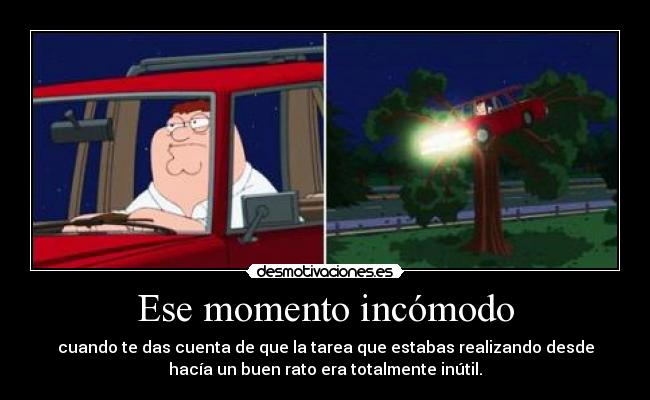 carteles psilocibina justiceleague family guy peter griffin awkward desmotivaciones