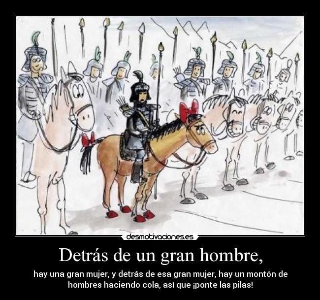 http://img.desmotivaciones.es/201307/z3.jpg