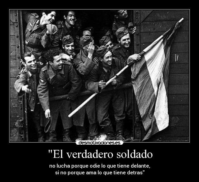 http://img.desmotivaciones.es/201308/1360249656_g_0.jpg