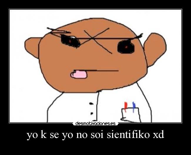 http://img.desmotivaciones.es/201308/92984.jpg