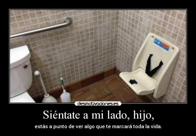 http://img.desmotivaciones.es/201308/938484_2.jpg