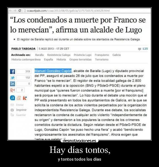 http://img.desmotivaciones.es/201308/BQ6GshCcAAyS6T.jpglarge.jpg
