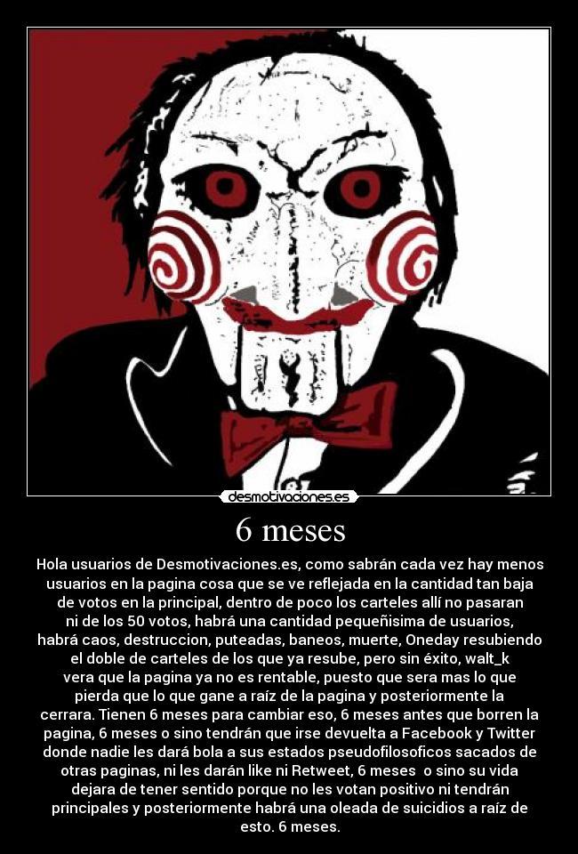 http://img.desmotivaciones.es/201308/Pantallazo204.jpg