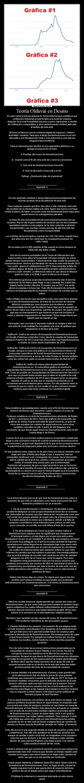 http://img.desmotivaciones.es/201308/Si_estas_leyendo_esto_comentalo.jpg