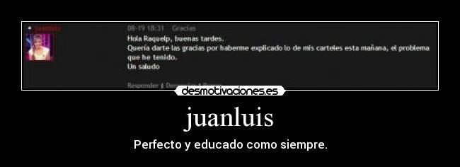 http://img.desmotivaciones.es/201308/a_29.jpg