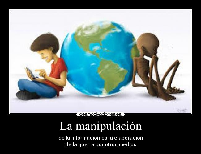Globalization Is It Good Or Bad Essay
