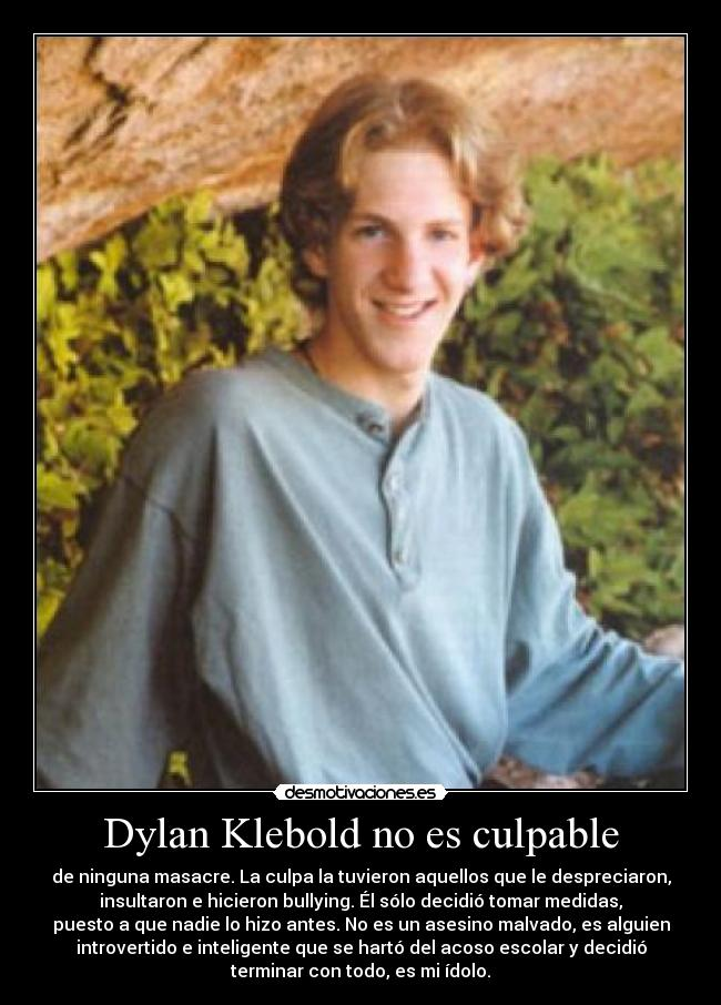 Eric Harris And Dylan Klebold Autopsy Dylan Klebold Eric Harris
