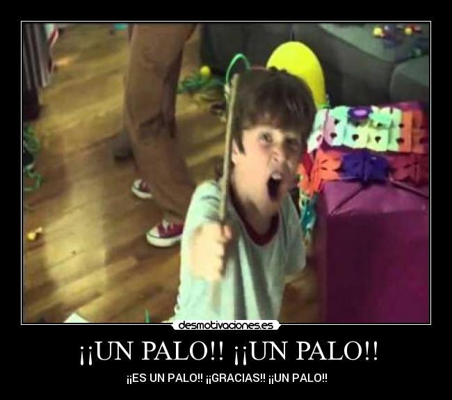 http://img.desmotivaciones.es/201308/hqdefault_38.jpg