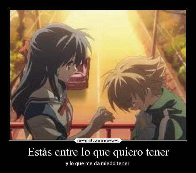 carteles gatitosfelices as503 shima misae clannad after story marilyn monroe estar kowaii iloveyou withyou desmotivaciones