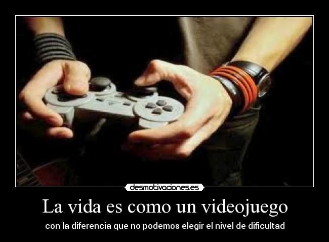 http://img.desmotivaciones.es/201308/images22_1.jpg